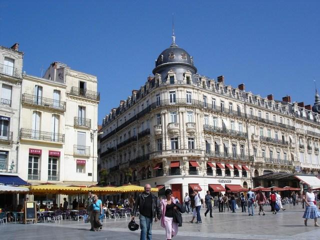 Hérault - Environnement investissement 1