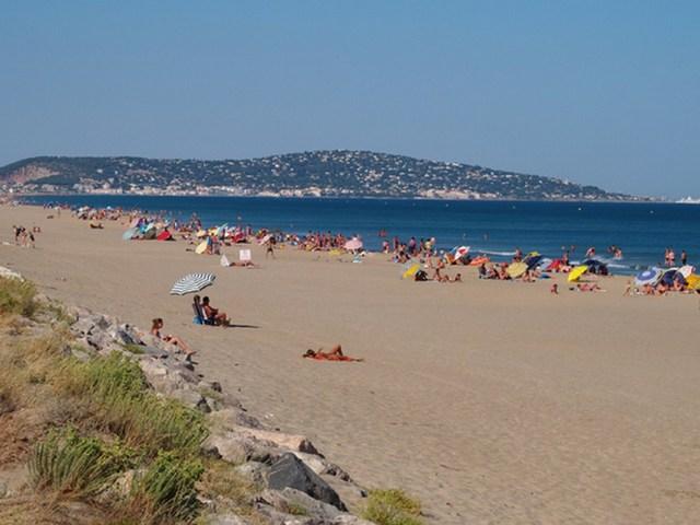 Hérault - Environnement investissement 3