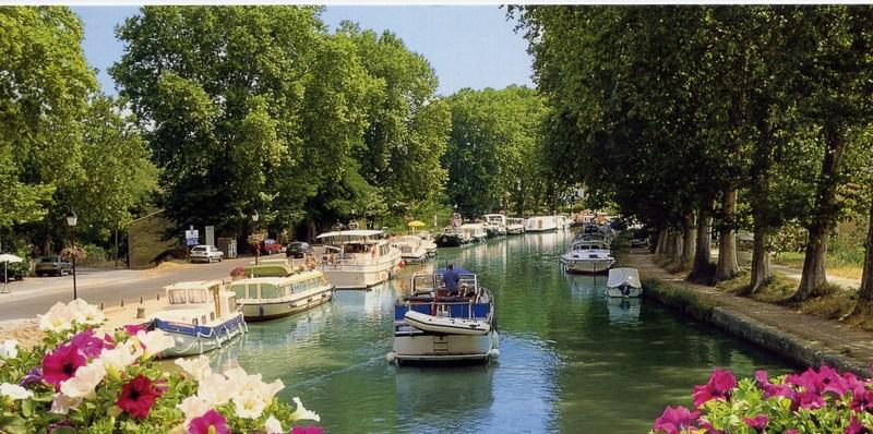 Hérault - Environnement investissement 4