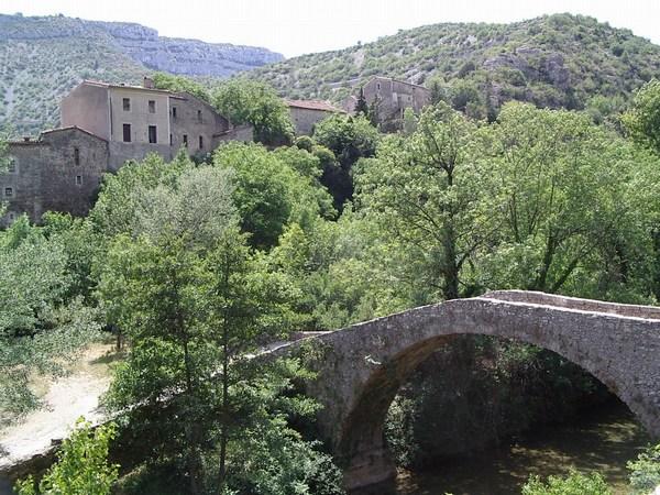 Hérault - Environnement investissement 5