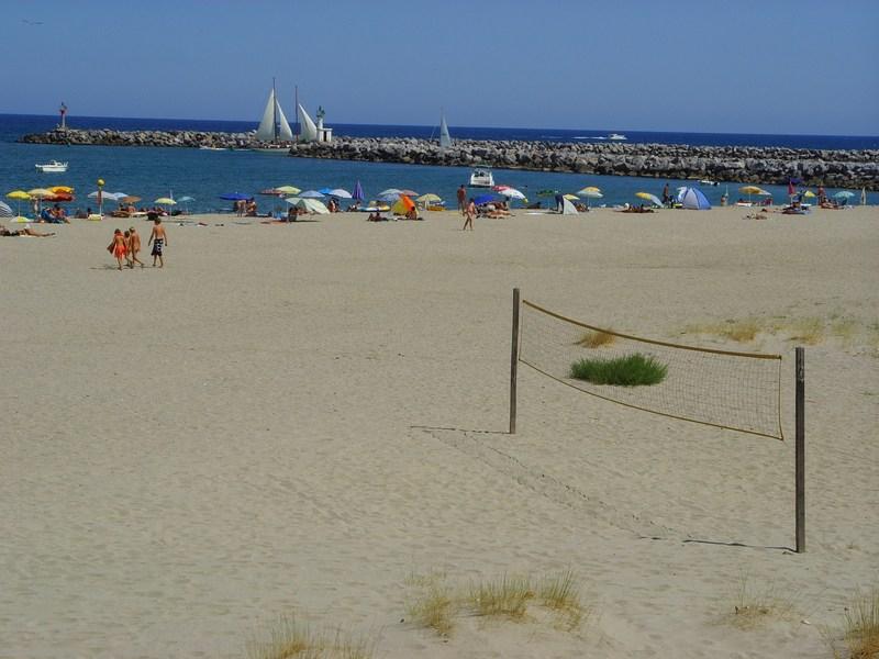 Aude - Environnement investissement 3