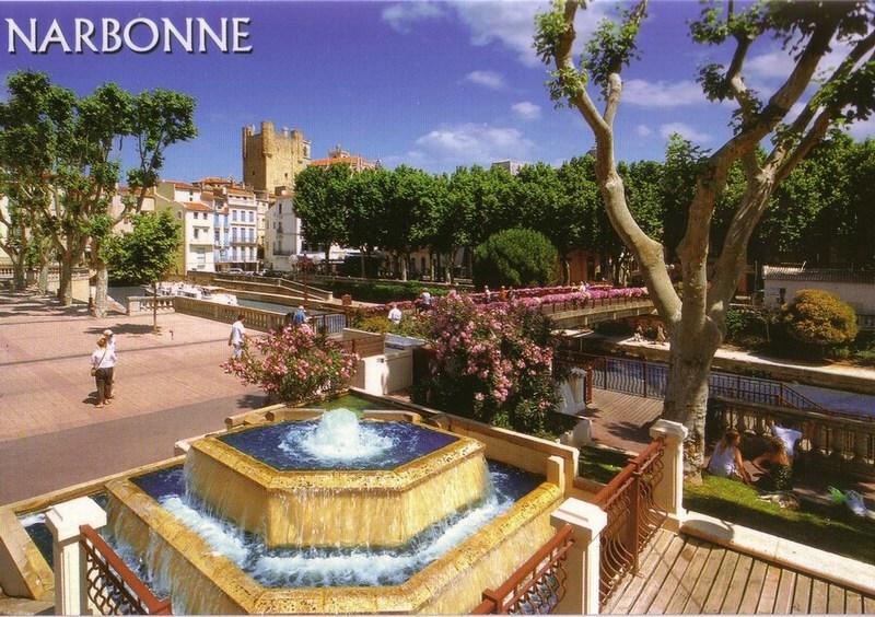 Aude - Environnement investissement 4