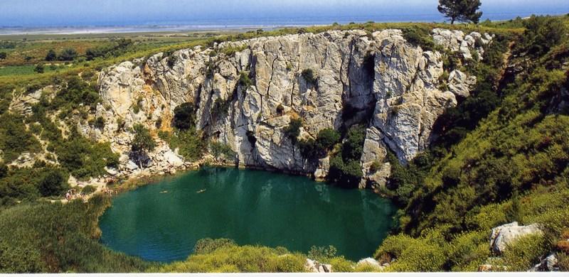 Aude - Environnement investissement 5