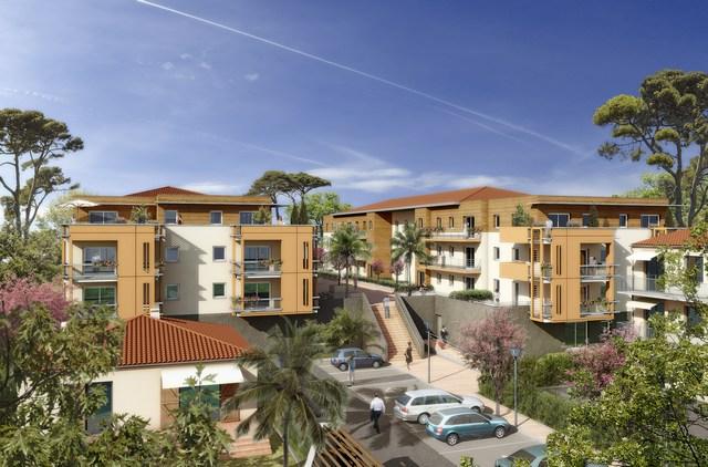residence classique-Résidence Clos Isabelle