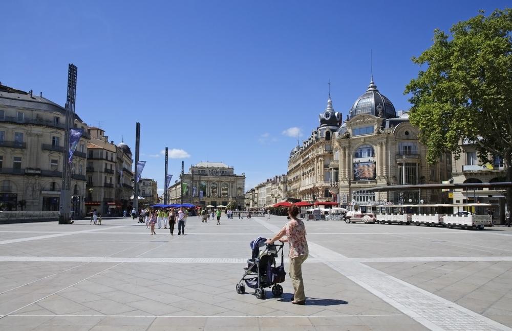 Résidence d'affaires et étudiante City'in - Résidence de tourisme photo 3